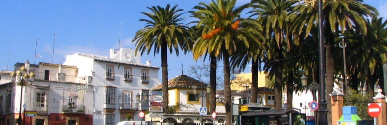 El 2020, un año clave para El Puerto Santa María